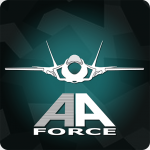 Armed Air Forces